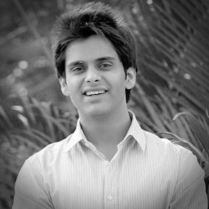 Adv. Mr. Utsav Bains