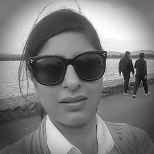 Adv. Ms. Tanu Bedi