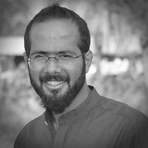 Mr. Amit Jain