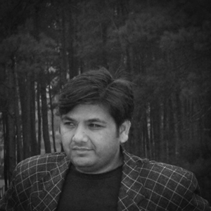 Dr. Mr. Narendra Kumar