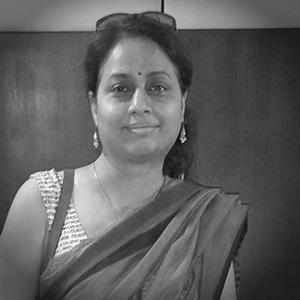 Ms. Surabhi Dhingra