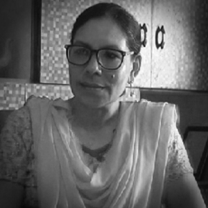 Dr.MS. Neelam Sodhi
