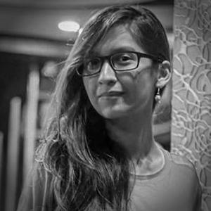 Ms. Disha Malviya