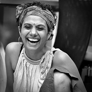 Ms. Fakeera Baanwara