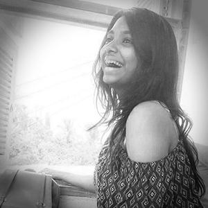 Ms. Jyothsna Venkatesh