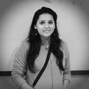Ms. Kokila Bhattacharya