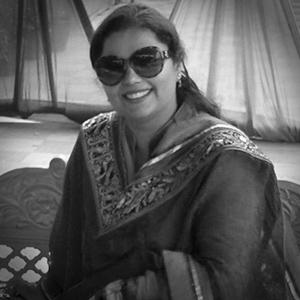 Ms. Mehak Kapoor