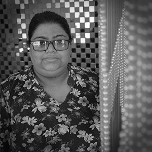 Ms. Priyanka Michelle Das