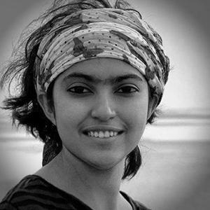 Ms. Tiyash Mukhopadhyay