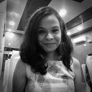 Ms. Vandana Pandey