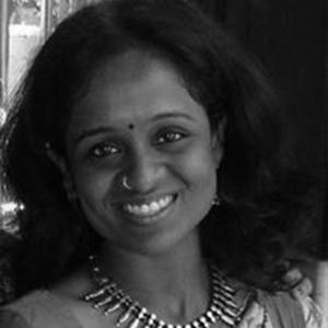 Ms. Preeti Das